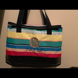 Thirty One Sand and Shore Thermal